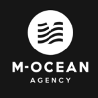 M-OCEAN-AGENCY-BLACK-AND-WHITE-150x150.png