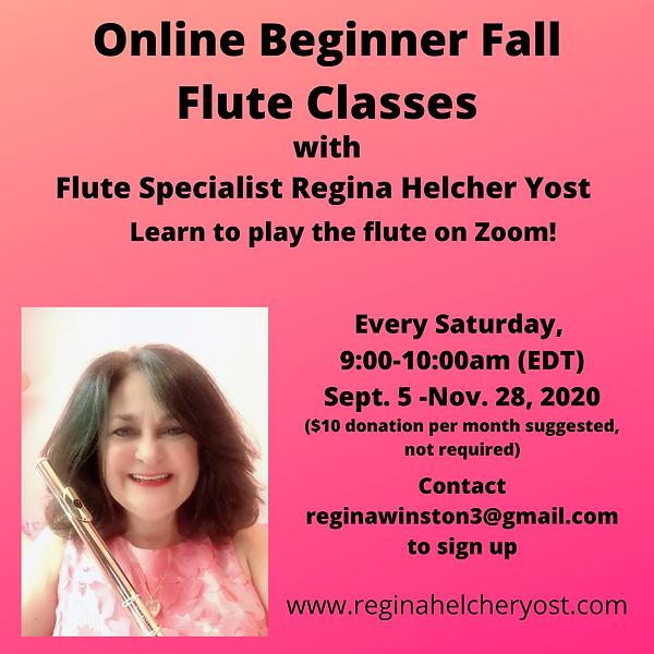 Free Online Beginner Flute Lessons-4.png