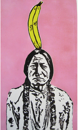Bananabull