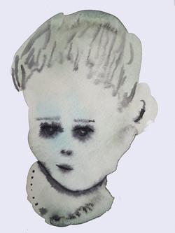 18okt2019
