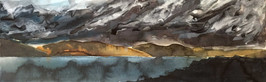 Mull Panorama 01