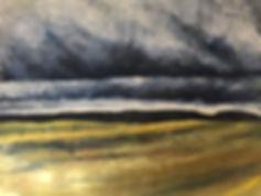 Dorset oil.jpg