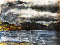 Loch Spelve II