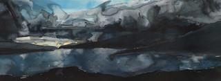 Mull Panorama 06