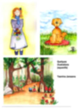 Exemples d'illustrations.png