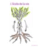 Arbre_de_vie_yin_et_yang_colorisé.png