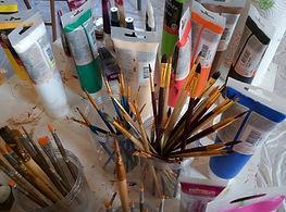 atelier de peinture.jpg