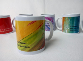 Photo tasse jaune.jpg