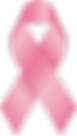 pink-ribbon.png