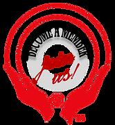 nanbpwc logo.png