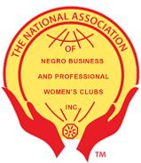 nanbpwc logo2.png