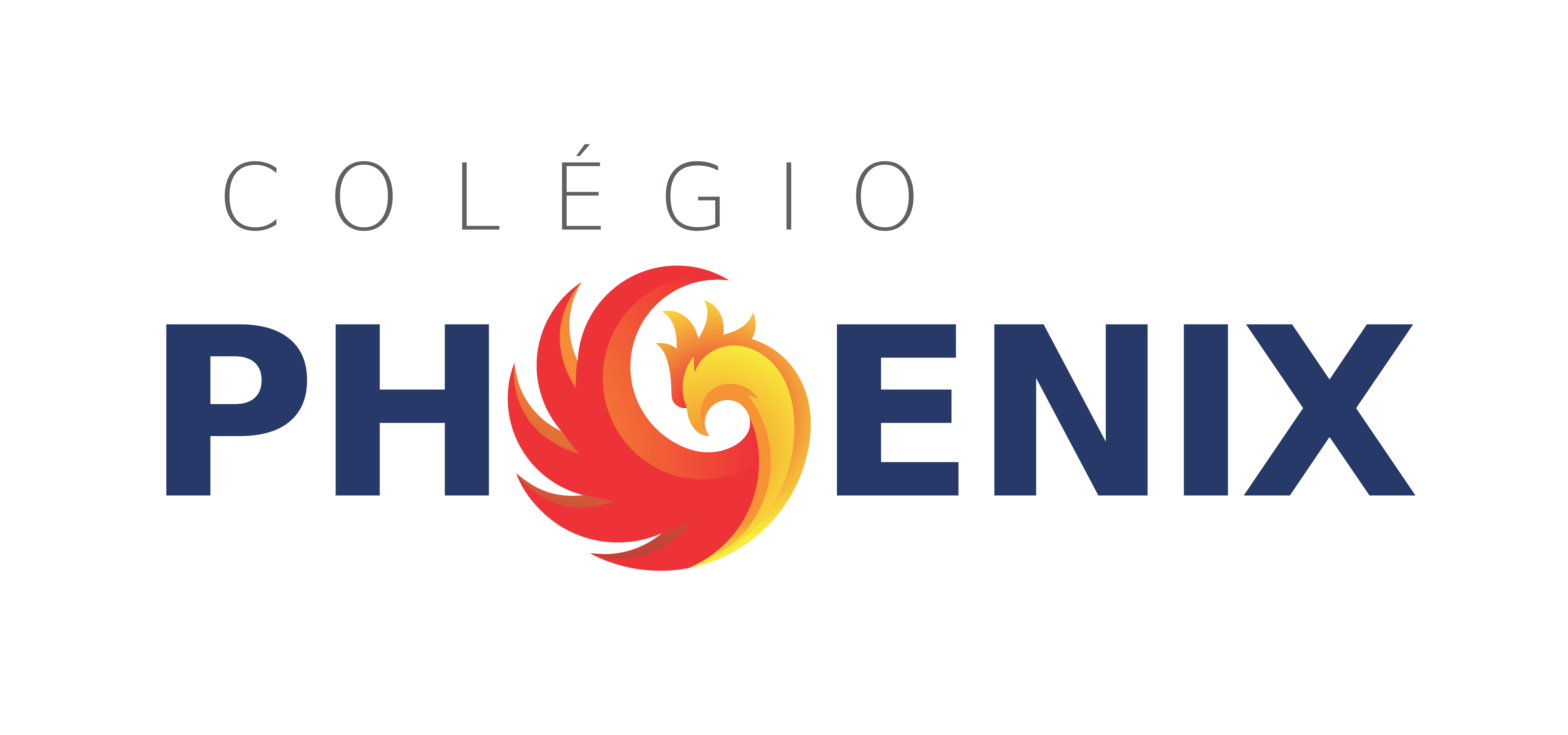 LogoPhoenixAprovado