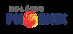 LogoPhoenixAprovado.png