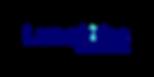 Lunalabs logo-blue.png
