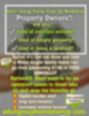 landlord flyer.jpg