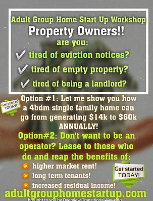 landlord flyer.jpg