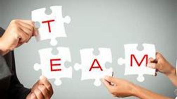 Partnership Training Deposit