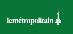 Merci au Métropolitain pour l'article qui vient de paraître sur Post-Humanum!