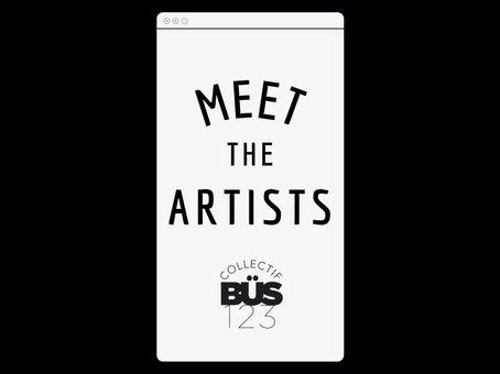 Que fait un Australien dans le collectif bus123?