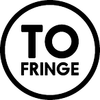 FRINGE TO_400x400_edited.png
