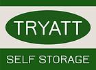 TryattSelfStorage.png
