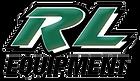 RLEquipment.png