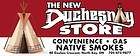 duschesnystore.png