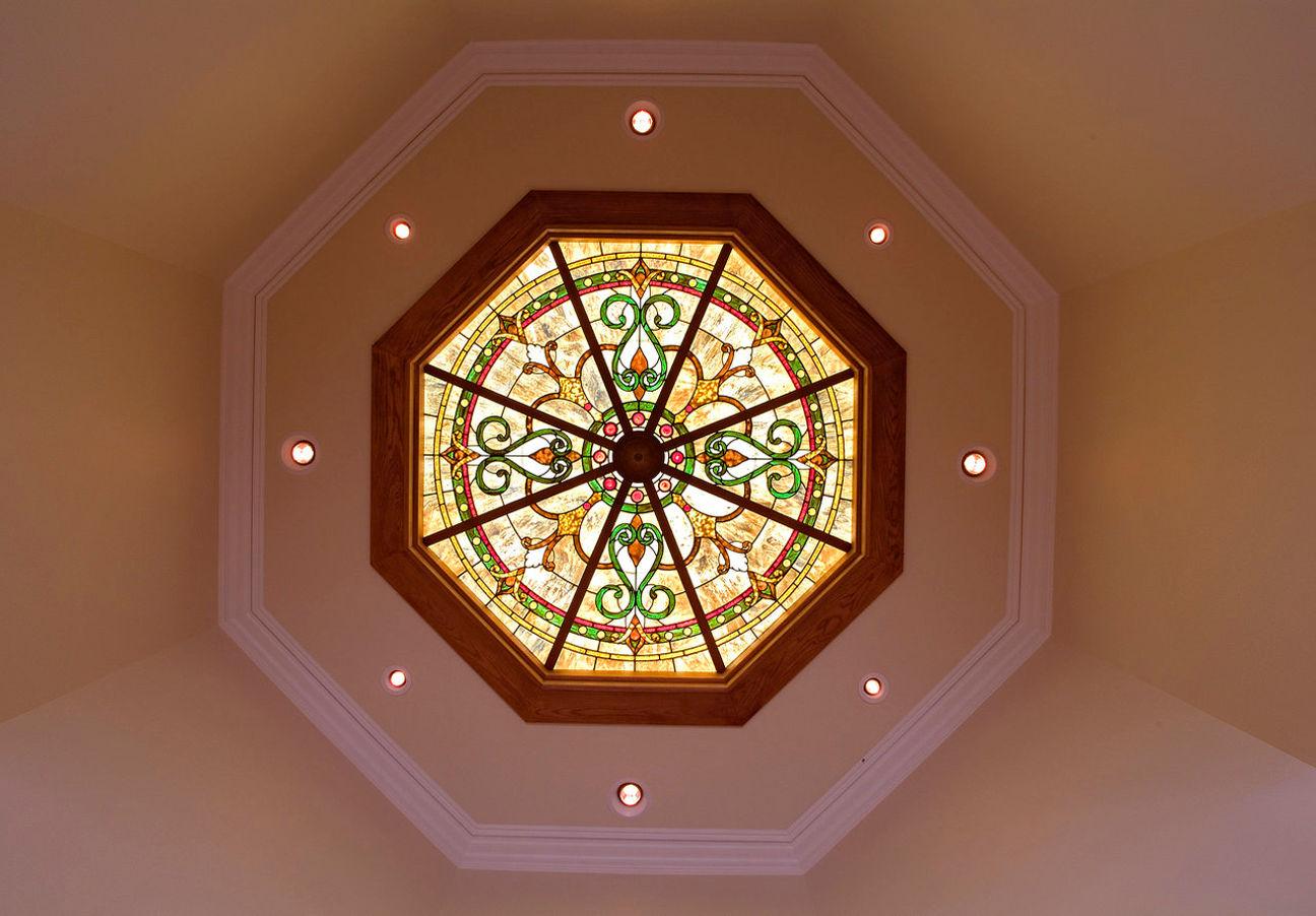 Stained glass Skylight.jpg