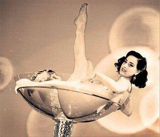 champagne ! le site de melle est en ligne