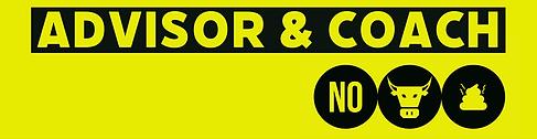 Logo_nobullshit.png