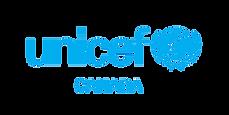 UNICEF_Logo-Cyan.png