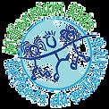 MK-Logo-Medium_edited.png