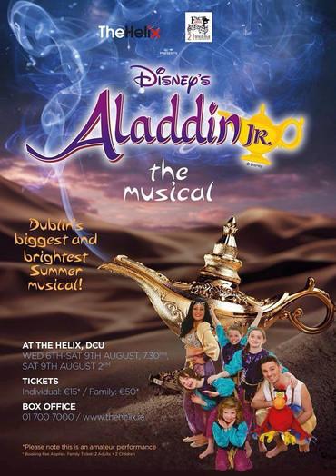 Aladdin Jr 2014.jpg