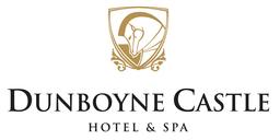 dunboyne-castle-logo