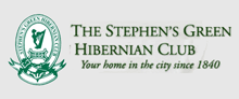 the-stephen-s-green-hibernian-club-45702