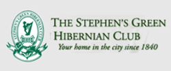 the-stephen-s-green-hibernian-club-45702
