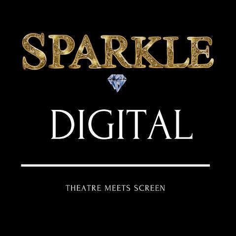 Sparkle Digital Logo.png