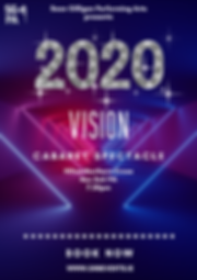 2020 vision poster.png