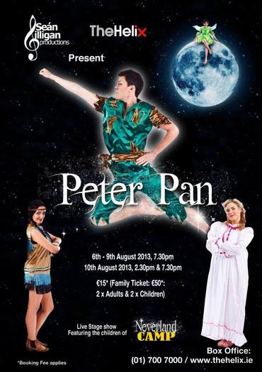 Peter Pan 2013.jpg