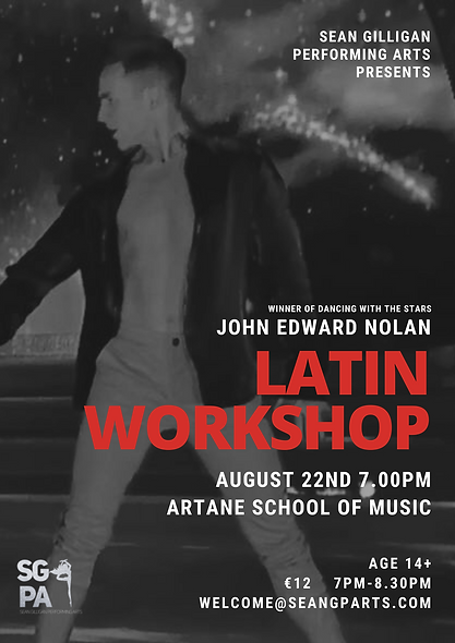 John workshop aug 2020.png