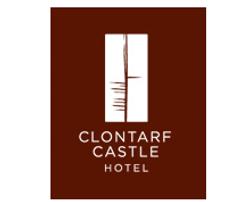 clontarf-castle-hotel_logo