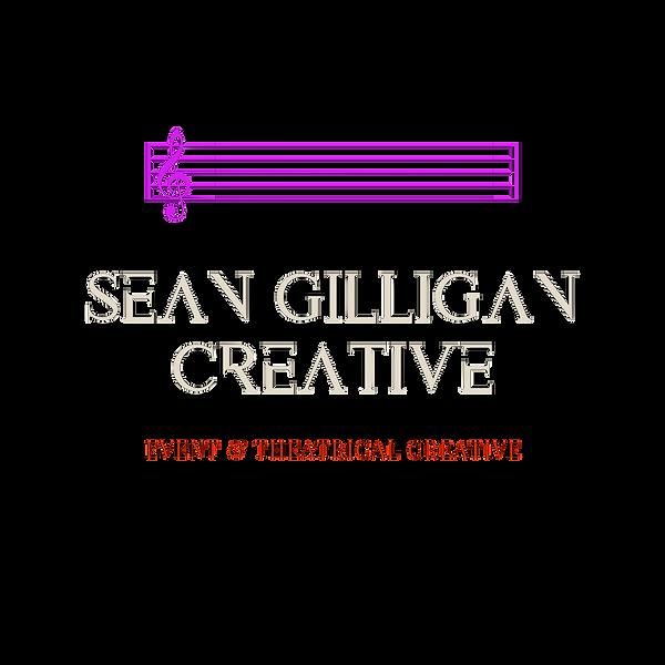 Sean Gilligan Creative (1).png