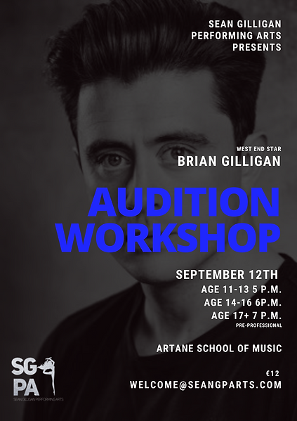 Brian workshop asept 2020.png