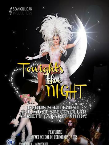 Tonights The Night 2013.jpg