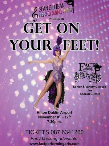 Get On Your Feet 2016.jpg