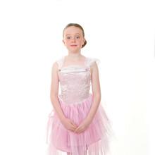 Pink tutu ballet child.jpg