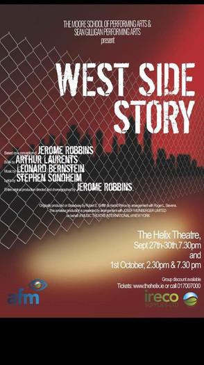 West Side Story 2016.jpg