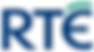 1280px-RTÉ_logo.svg.png
