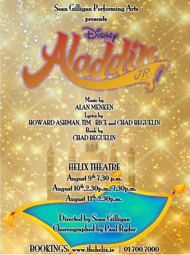 Aladdin Jr 2019.jpg