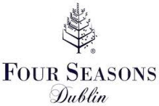 four-seasons-hotel-rebranded-as-intercon